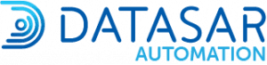 Datasar Automation
